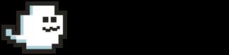 Ectoplasma Game Studio